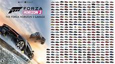 Forza Horizon 3 Recommended Pc Specs Announced Pc