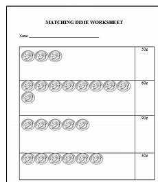 money worksheets for learning disabilities 2219 developmental disabilities special needs resource and