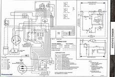 goodman defrost board wiring diagram free wiring diagram
