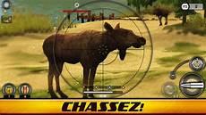 T 233 L 233 Charger Hunt 3d Sport Jeu De