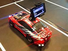 controle technique cing car reglementation arduino 187 a self driving vehicle using image