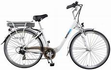saxxx e bike 187 touring 171 7 shimano kettenschaltung