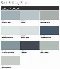 popular bedroom paint colors blue paint colors paint colors for home blue gray paint colors