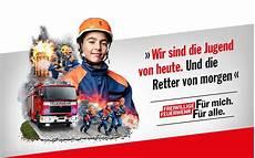 Malvorlagen Feuerwehr Nrw Startseite Mitglied Werden Bei Der Freiwilligen Feuerwehr