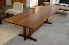 9 Foot Dining Room Table