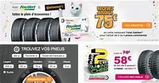 feu vert pneus promotions pneus anniversaire feu vert 75 carburant offert