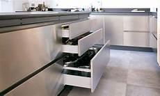 aménagement de cuisine am 233 nagement de cuisine chez un particulier bc agencement