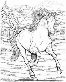 Malvorlagen Verkehrsschilder Pdf Malvorlagen Pferde Pdf