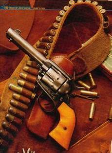 guns made for wayne by great western used by the duke in quot the shootist quot 1976 guns guns made for wayne by great western used by the duke in quot the shootist quot 1976 guns