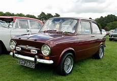 fiat 850 special 53 best laudoracing models fiat 850 special 1968 1 18