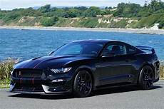 2016 Ford Shelby Gt350r Mustang For Sale Silver Arrow