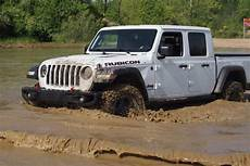 price of 2020 jeep gladiator car review car review