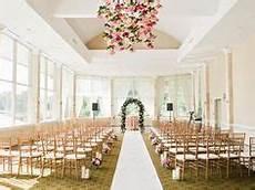 barn at high point farms flintstone weddings north georgia wedding venues 30725 when i fall in