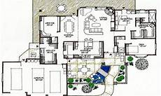 passive solar house floor plans passive solar house plans simple passive solar house plans