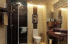 spot de salle de bain comment sublimer votre salle de bain gr 226 ce 224 233 clairage