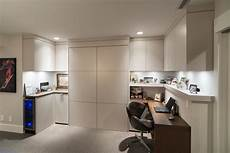 home office furniture vancouver weston contemporary home office vancouver by old