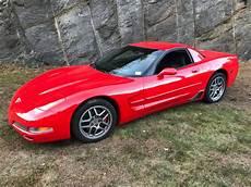 how it works cars 2003 chevrolet corvette spare parts catalogs 2003 chevrolet corvette bundy automotive