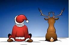 Malvorlage Weihnachten Lustig Spr 252 Che Weihnachten Lustig Kurz