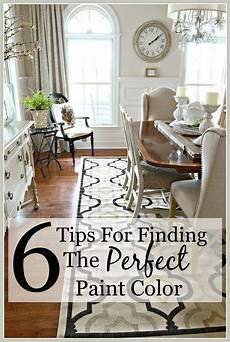 6 tips for finding the paint color and stonegable s colors stonegable
