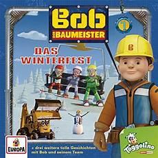 Malvorlagen Feuerwehrmann Sam Mp3 Feuerwehrmann Sam H 246 Rspiel Box 3 Odnera