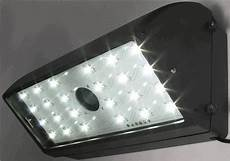 lighting news and product information led wall pack