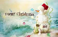 merry christmas ocean images sussiem designs we wish you a merry christmas and oceans of presents