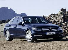mercedes c class w204 photos photogallery with 47