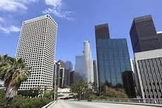 Location De Voiture Los Angeles Pas Cher V 233 Hicule De