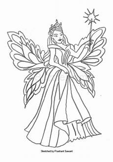 coloring pages to bring out the artist in