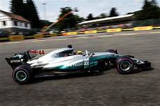 Wallpapers Belgian Grand Prix Of 2017 Marco S Formula 1 Page