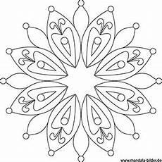 Mandala Malvorlagen Senioren Malvorlagen Senioren Coloring And Malvorlagan