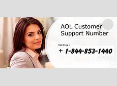 turbotax customer service chat
