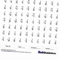 mixed multiplication and division worksheets free 6796 mixed multiplication and division worksheets math worksheets free printable math worksheets