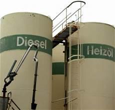 Diesel Benzin Unterschied - unterschied diesel benzin proplanta de
