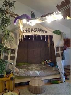 chambre garcon jungle chambre indiana jones indiana jones s bedroom caliste