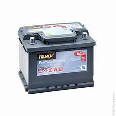 batterie 207 hdi batterie voiture pour peugeot 207 diesel 1 6 hdi 02 2006 bpa7004 all batteries fr