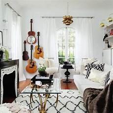 Unique Home Decor Ideas by Unique Living Room Design And Decor Ideas Adding Character