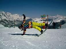 esf les 2 alpes moniteur esf les 2 alpes ski et snowboard collectif
