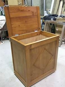 caisse pour bois de chauffage troc echange coffre a buches sur roulettes sur troc