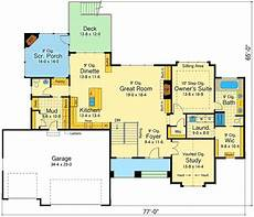 empty nester house plans empty nester or room to grow in 2020 house plans how to