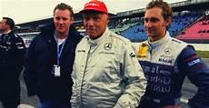 Christoph Lauda Wiki Niki Lauda S Age Family