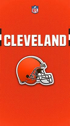 brown iphone wallpaper cleveland browns iphone wallpaper gallery