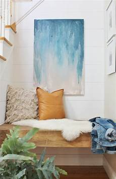13 creative diy abstract wall art projects lolly