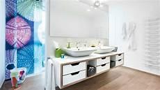 badezimmer t form badezimmer ideen 2020 so gestalten sie ihr badezimmer