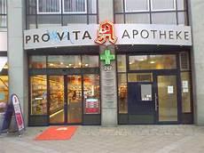 Pro Vita Apotheke Köln - pro vita apotheke inh ewa gorissen 1 bewertung k 246 ln