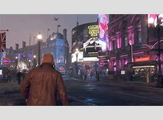 watch dogs legion release dates ps4