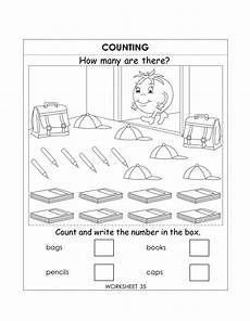ukg worksheets free ukg worksheets learning printable