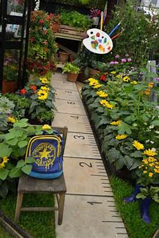 garten kinder ideen 20 wonderful garden crafts for activities home