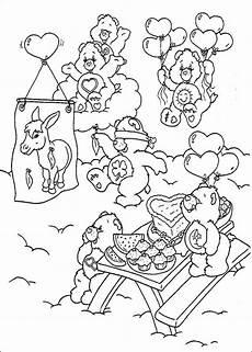 Malvorlagen Gratis Gecko Malvorlagen Gratis Gecko Kinder Zeichnen Und Ausmalen