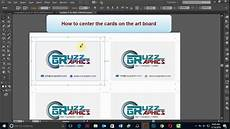 sided business card template for word how to print sided business card in adobe